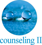 CURSO ONLINE A DISTANCIA COUNSELLING
