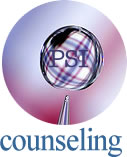 CURSO COUNSELING